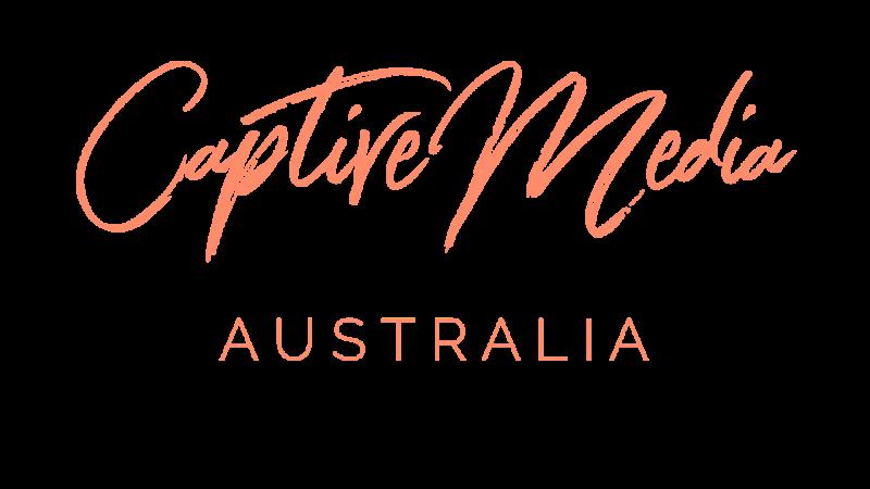 Captive Media Australia
