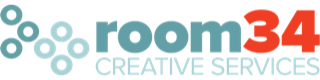Room 34 Creative Services, LLC